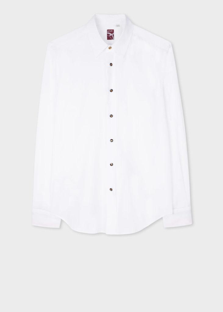 Paul Smith襯衫(特別)