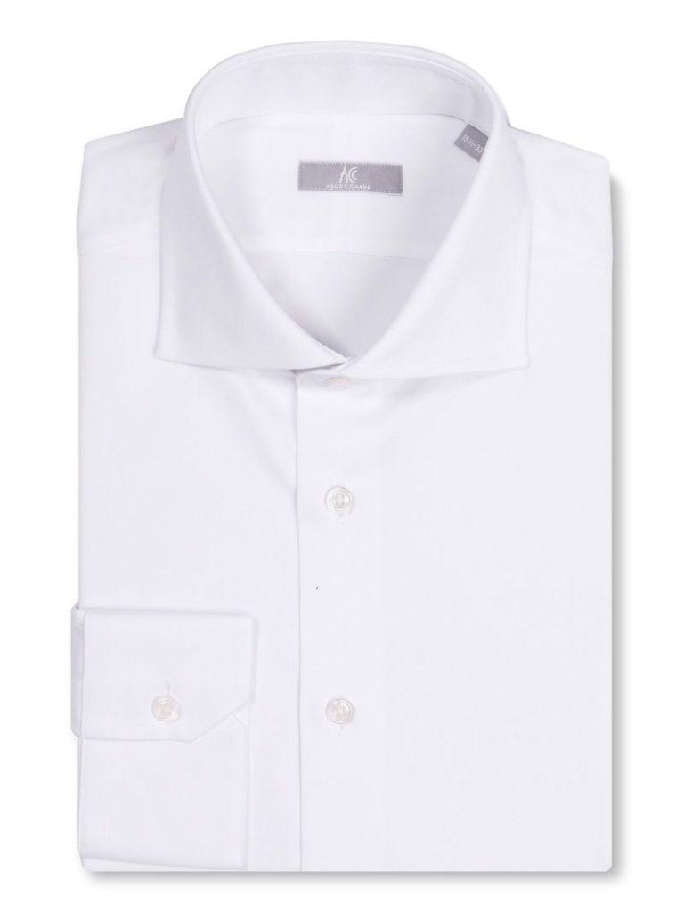 詩閣 • Ascot Chang 襯衫